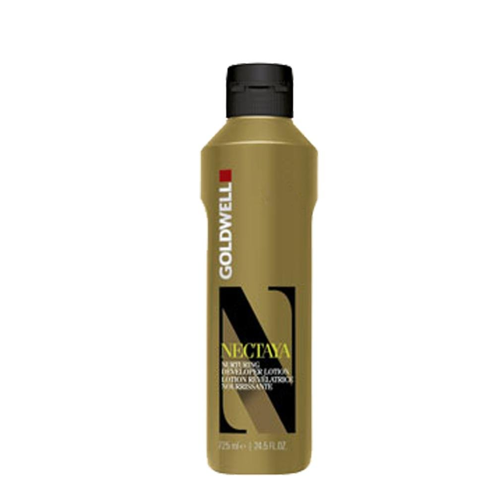 Goldwell Nectaya 12% Cream Lotion 725ml