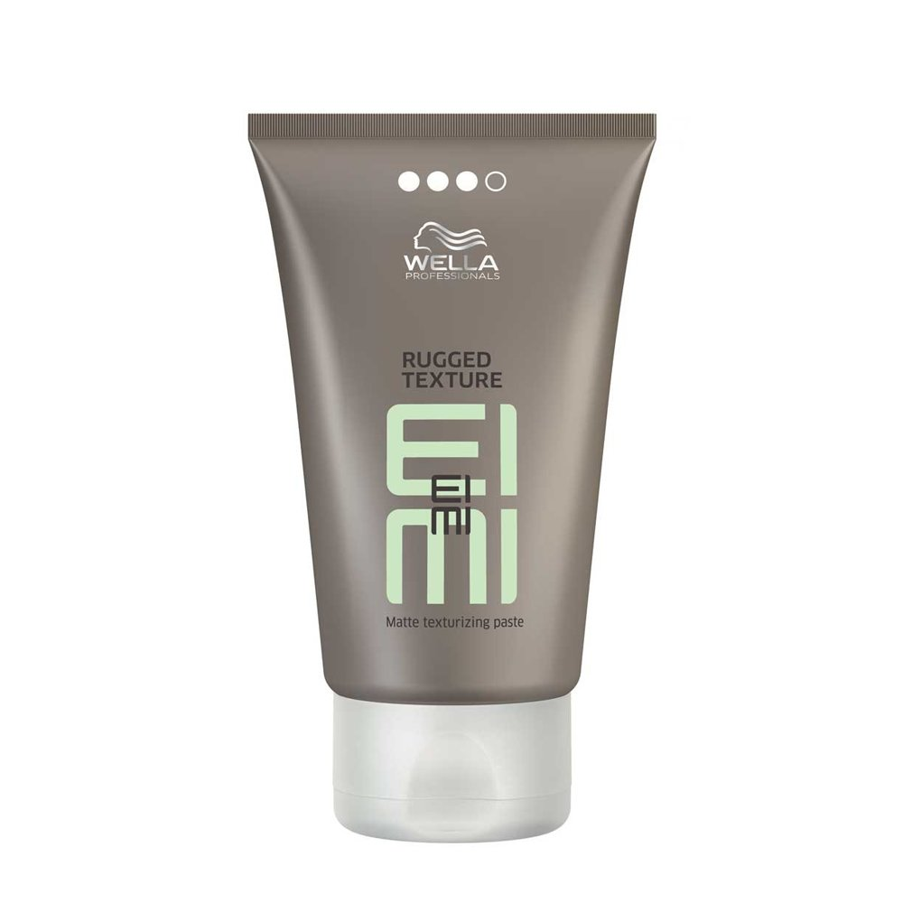 Wella Eimi Rugged Texture Modelliercreme 75 ml