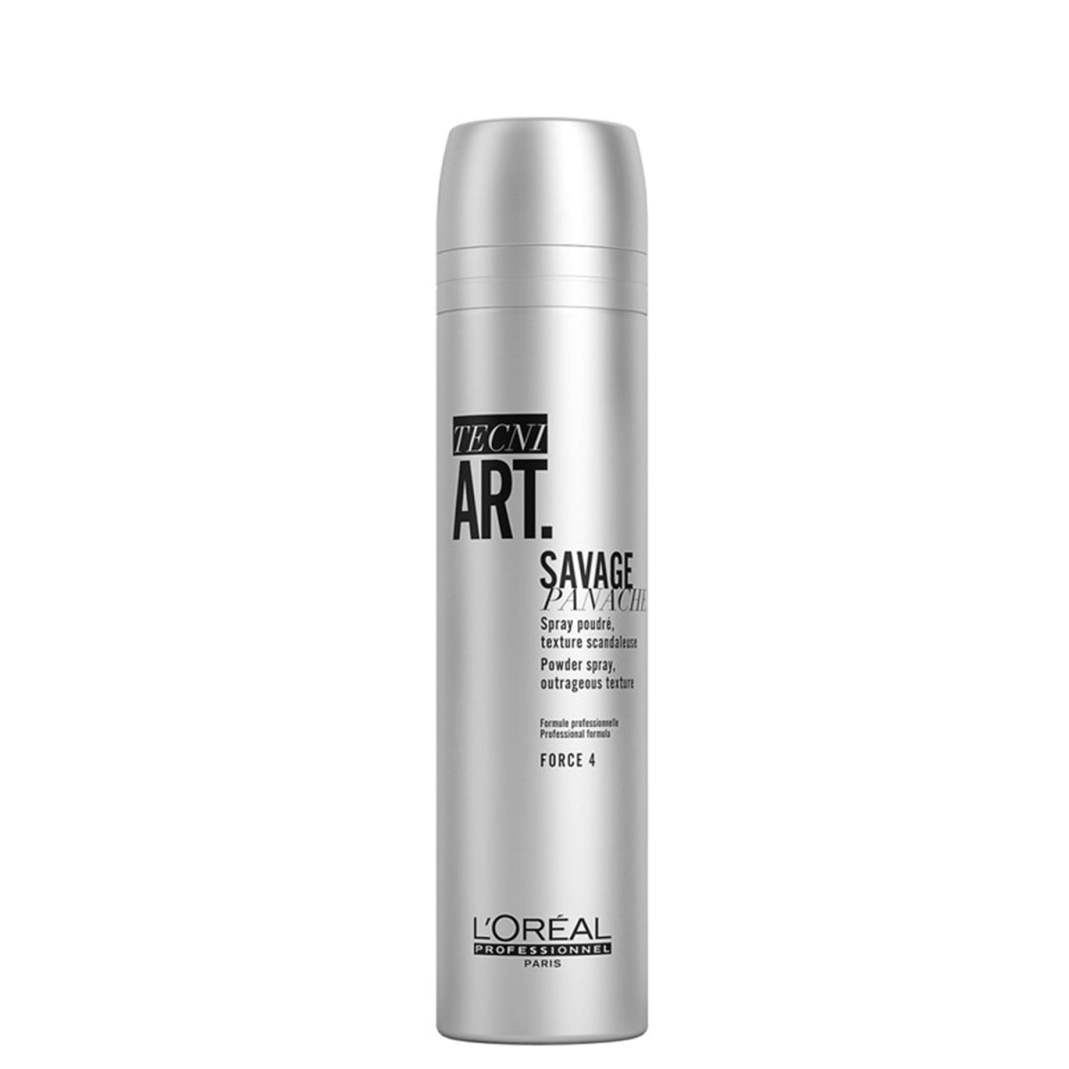 Loreal Tecni.Art Savage Panache 250 ml