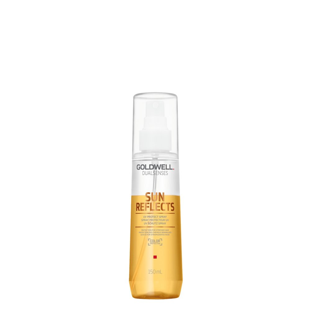 Goldwell Dualsenses Sun Reflects UV Protect Spray 150 ml
