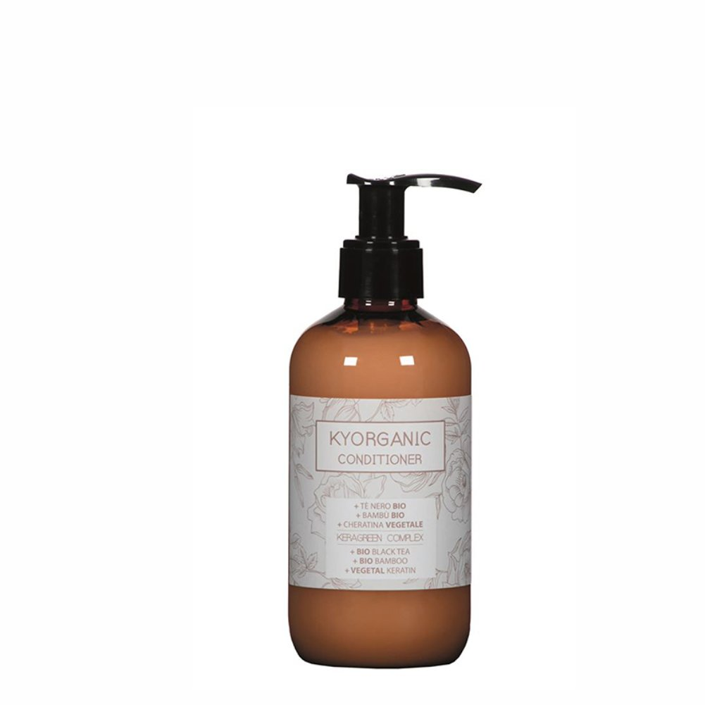 KYO Kyorganic Conditioner 250 ml