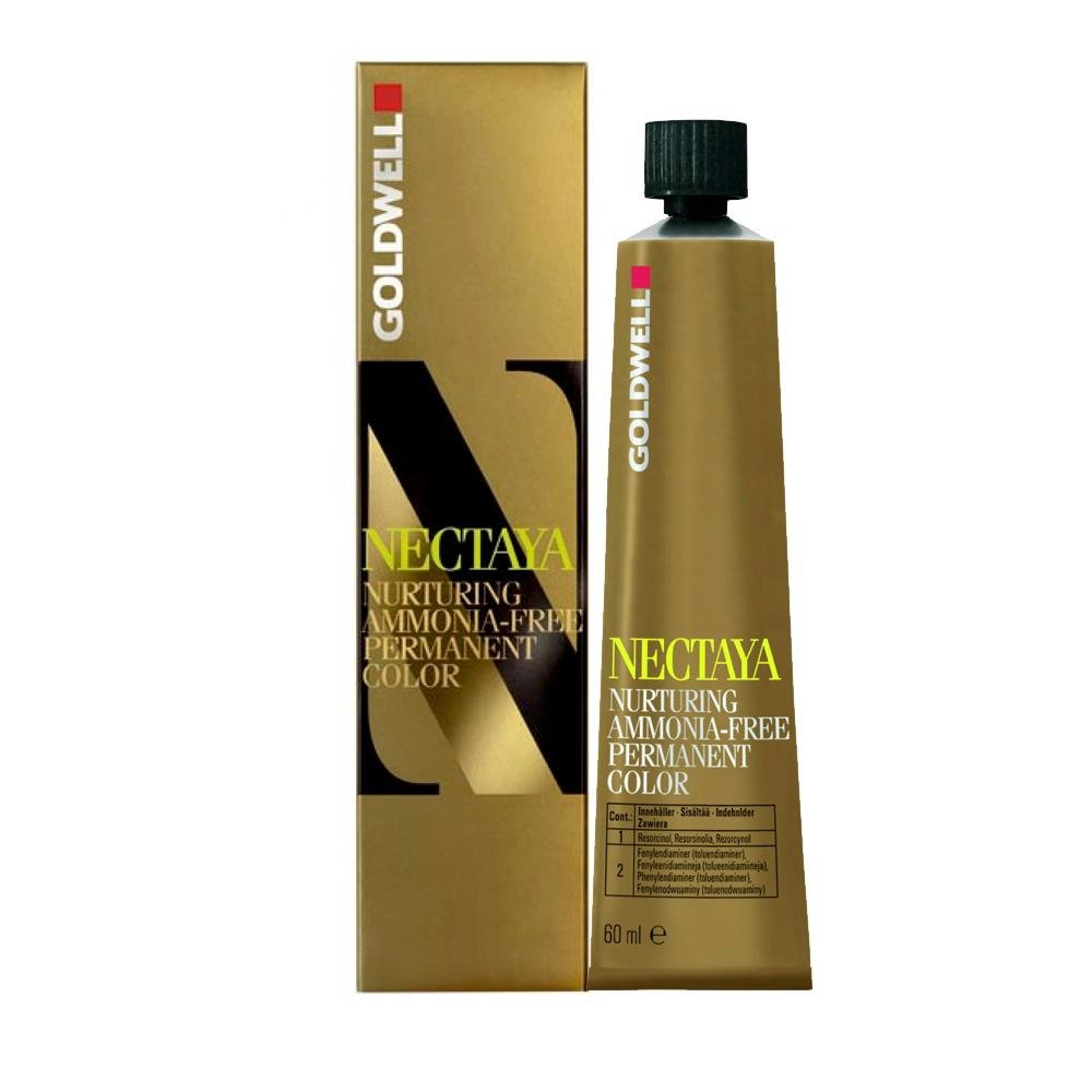 Goldwell Nectaya 60 ml 9BN hell-hell beige-blond