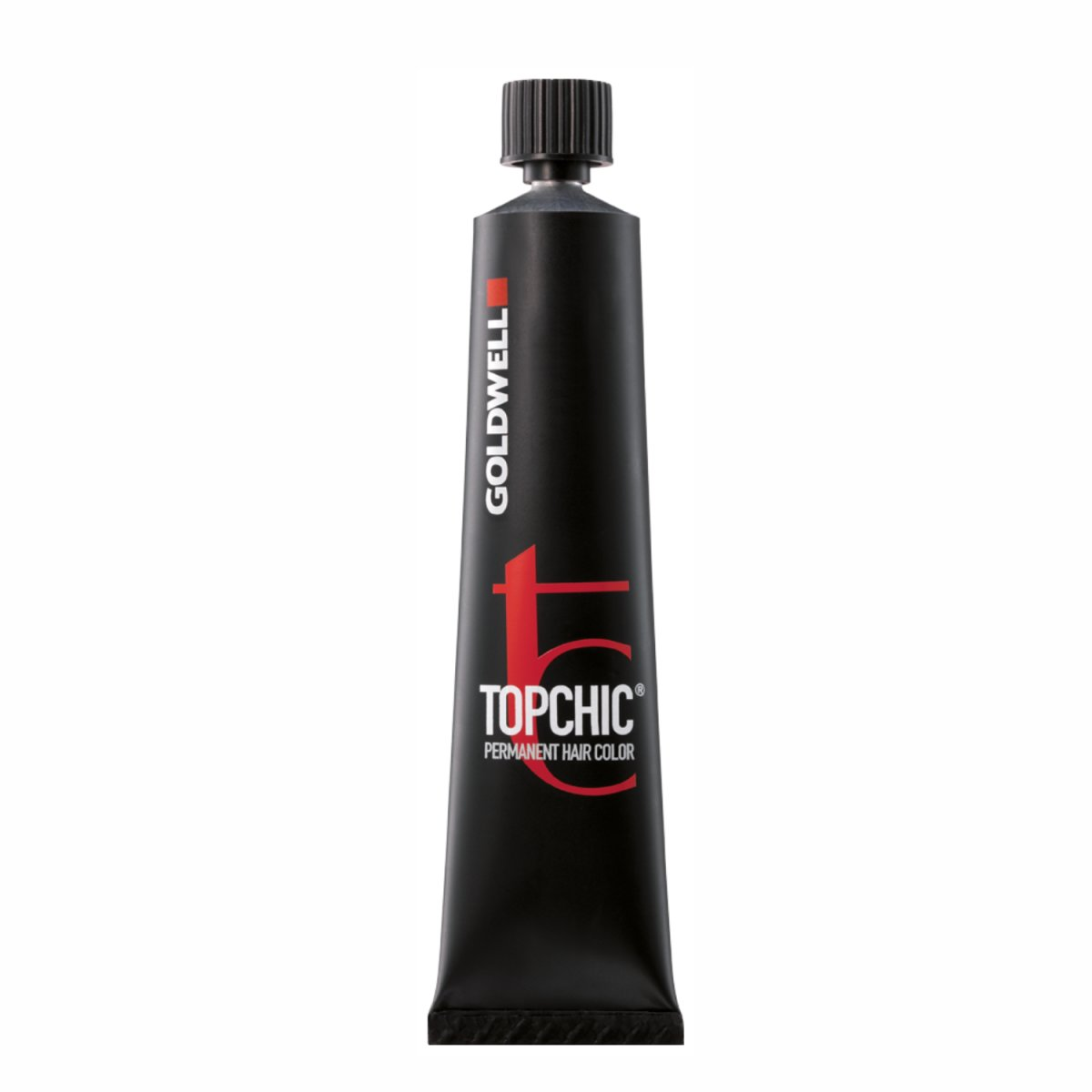 Goldwell Topchic 60 ml Cool Red 7RR@RR luscious red