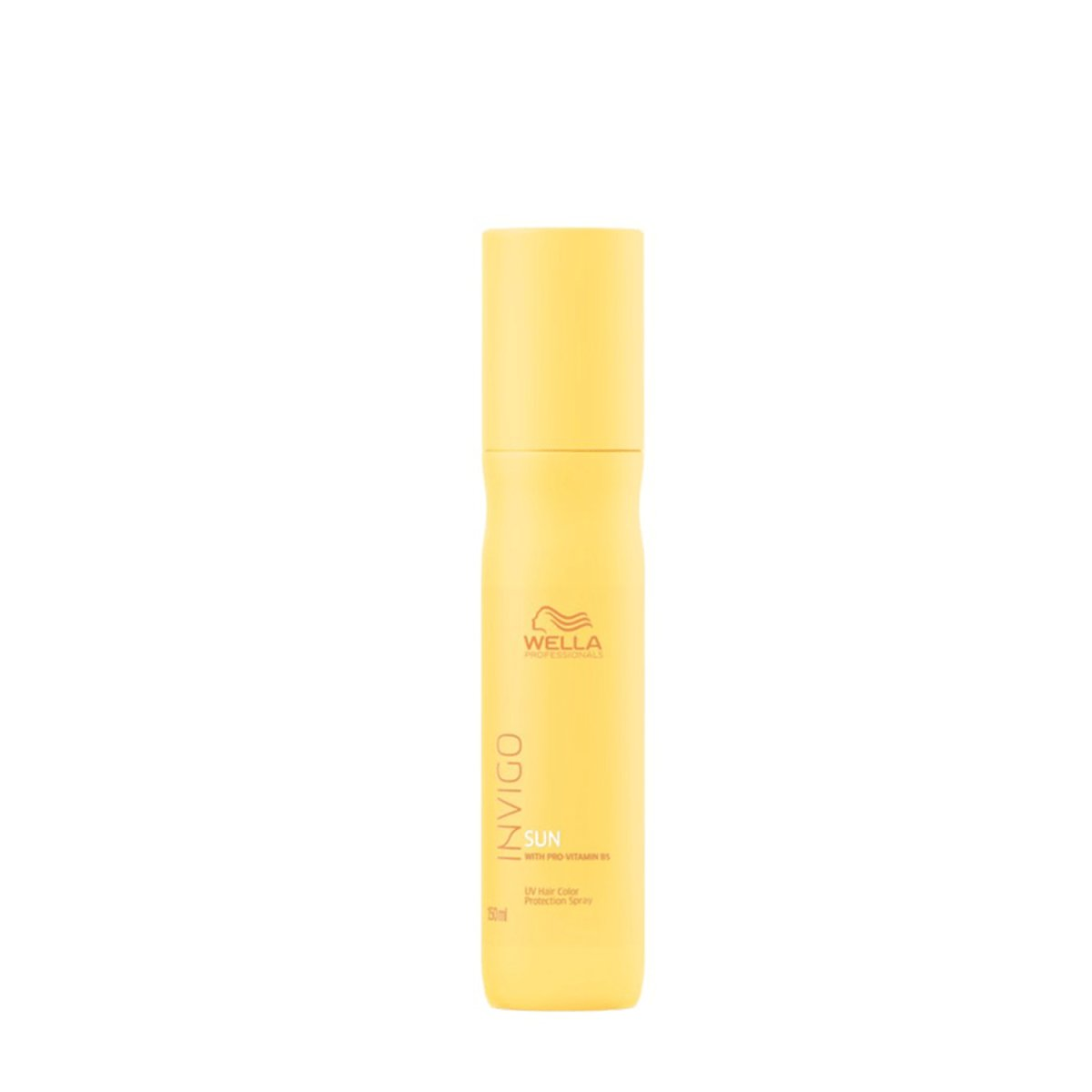 Wella Invigo Sun UV Hair Color Protection 150 ml