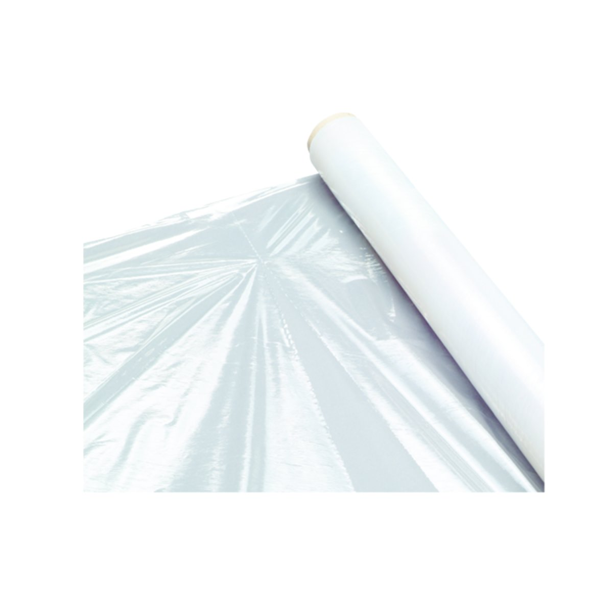 Wella Painting Wrap Foil Rolle 75m