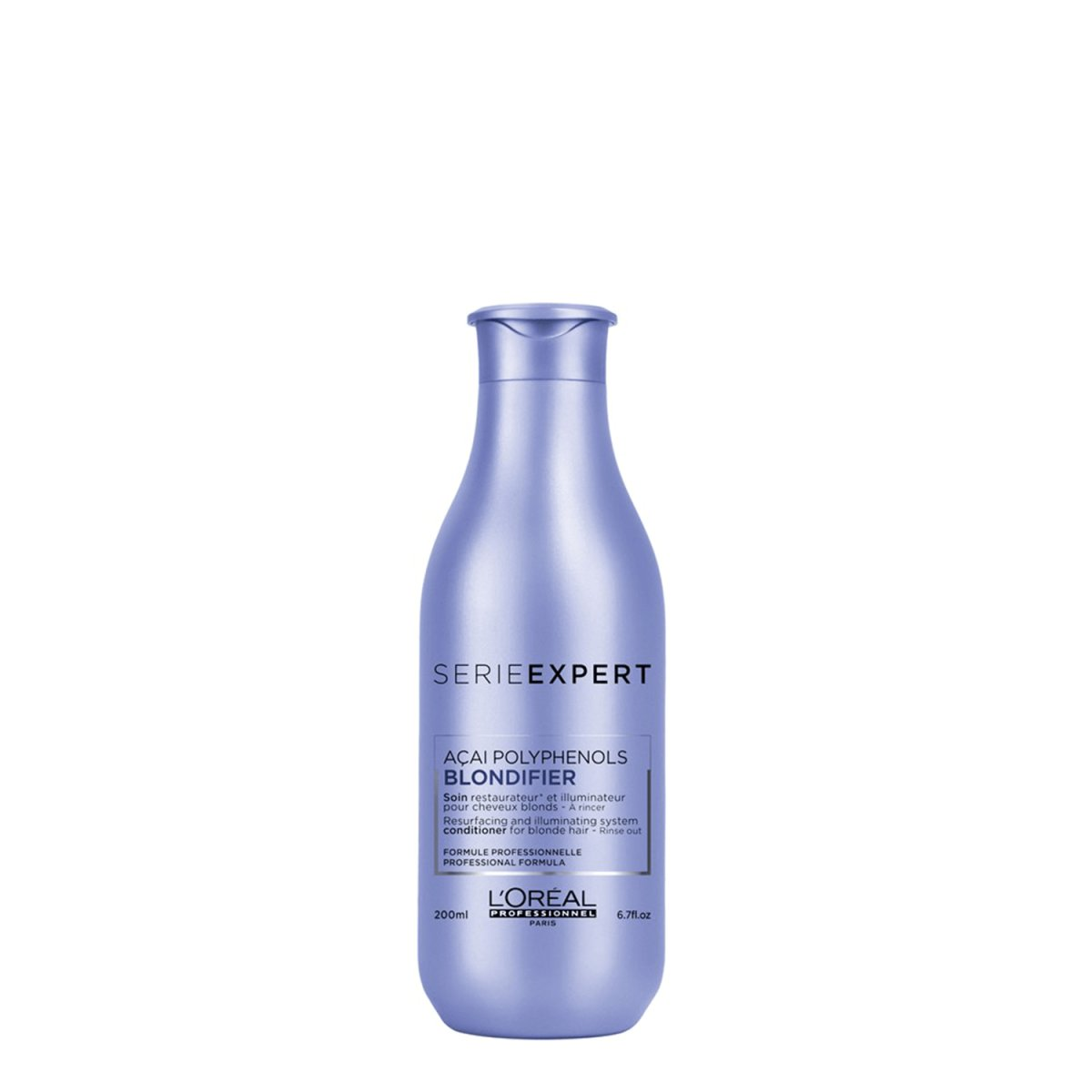 Loreal Blondifier Acai Polyphenols Conditioner 200 ml